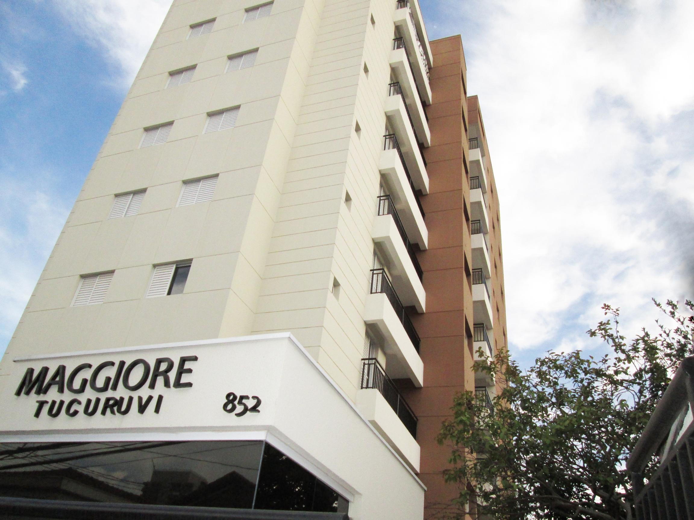 436eb51876ae0 Lançamento - Maggiore Tucuruvi no Bairro Vila Gustavo